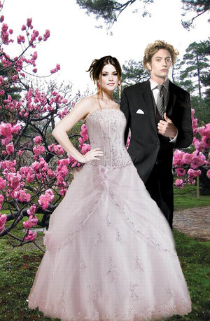 alice_and_jasper__s_wedding_by_pcullen